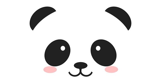 ¿Cuánto se tarda en salir de una penalización de Google Panda?