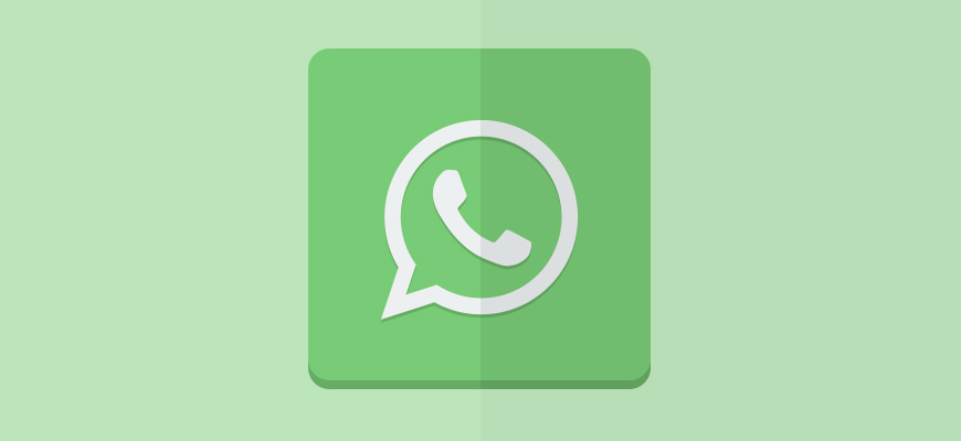 Aplicando el éxito de WhatsApp al marketing online