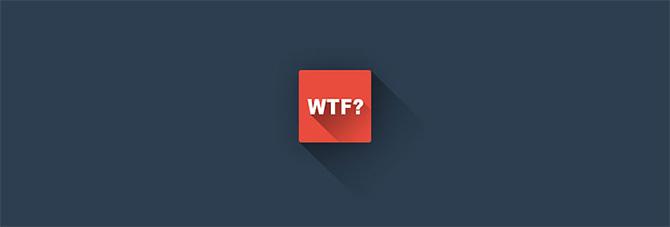 Ideas de asunto para evitar tu newsletter marcada como spam