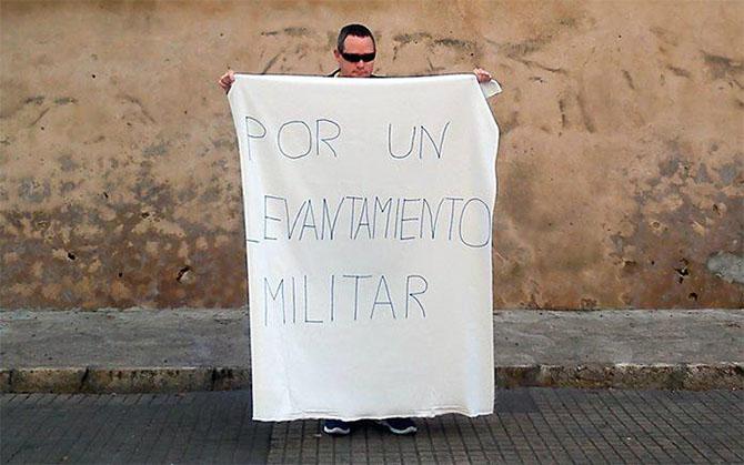 andritxoll-levantamiento-militar