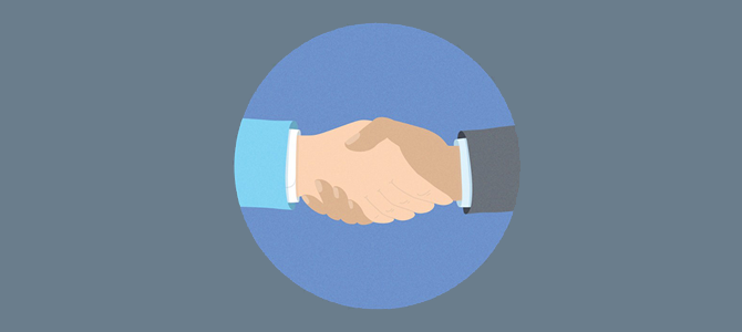 De la construcción de enlaces a la construcción de relaciones