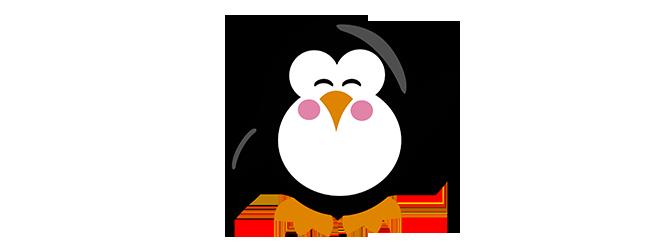 Penalización de Google Penguin: Cómo salir de ella
