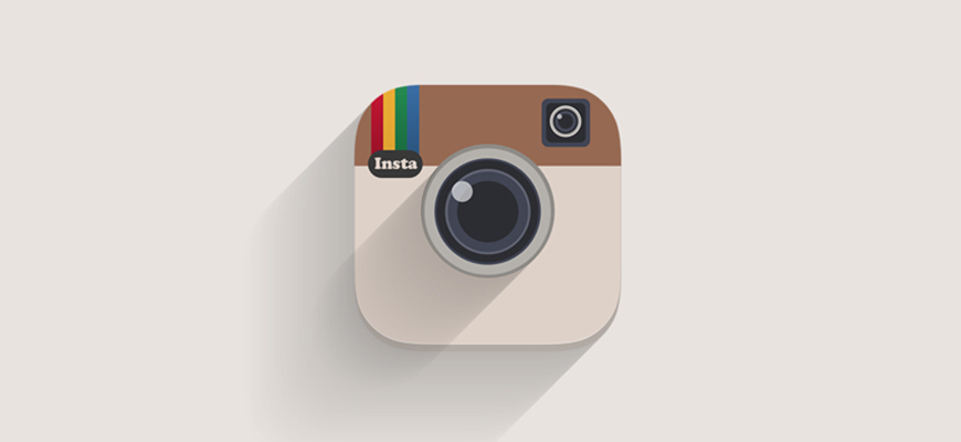 7 buenas prácticas para conseguir seguidores en Instagram