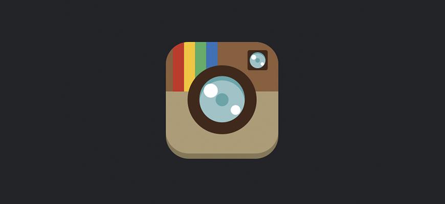 Cómo hacer de tu concurso en Instagram un éxito
