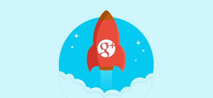 google-plus-indexacion