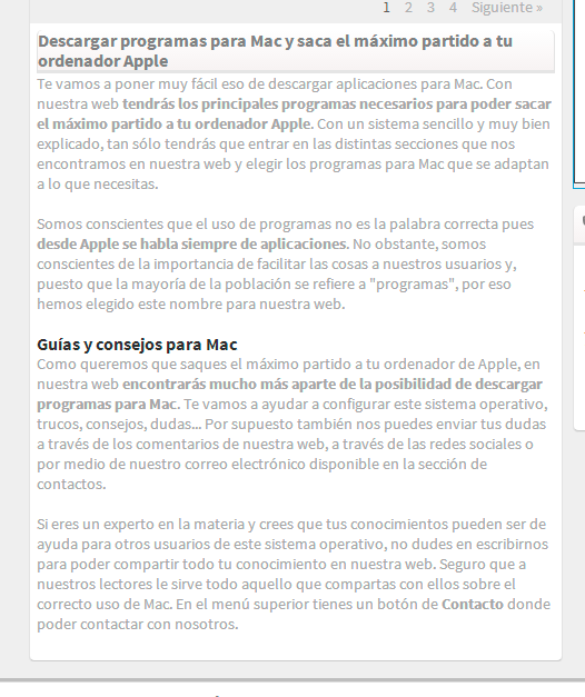 texto-mac