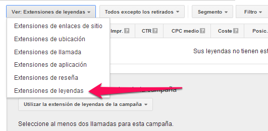 extensio-texto-destacado-adwords