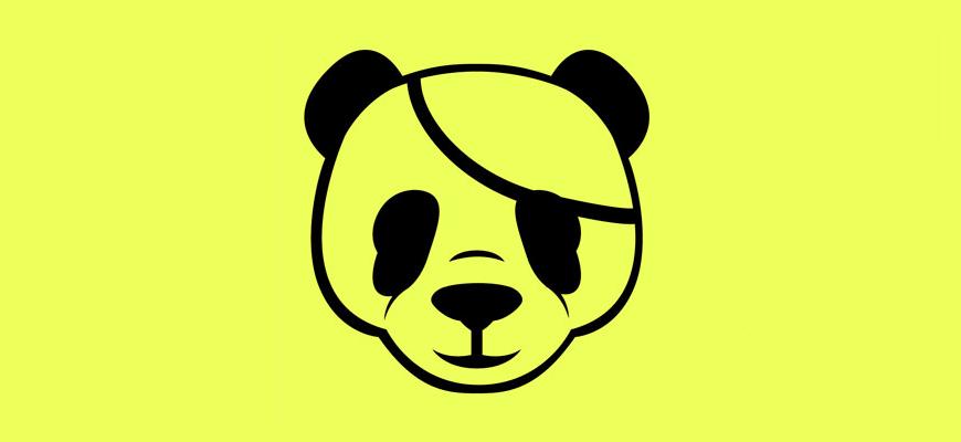 Ganadores y perdedores de Google Panda 4.1