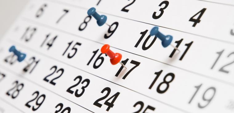 calendario-editorial