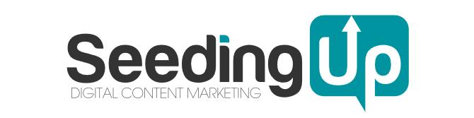 seedingup-logo