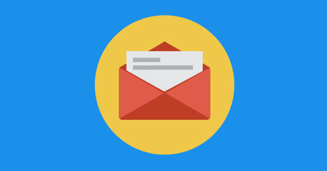 nuevo-enfoque-email-marketing