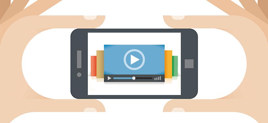 Aplicaciones para hacer streaming