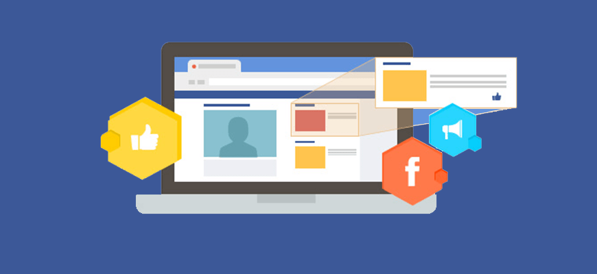 Crea call to actions para Facebook Ads como un profesional