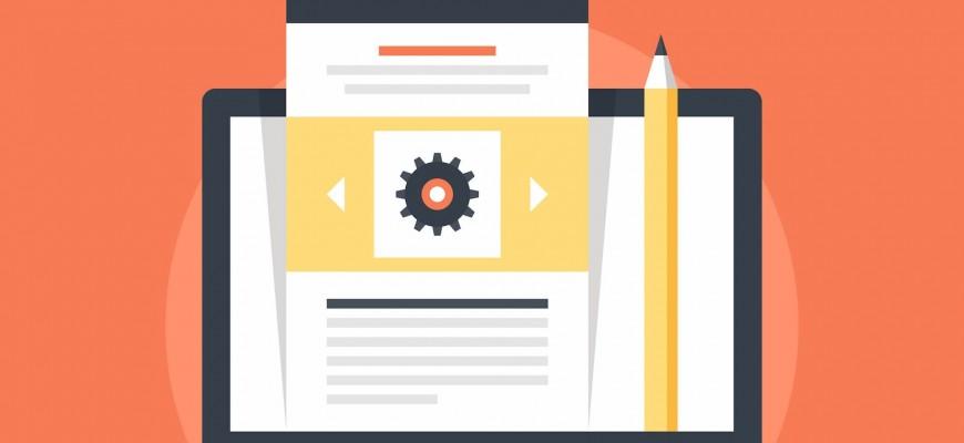 Cómo planificar una estrategia de marketing de contenidos de éxito