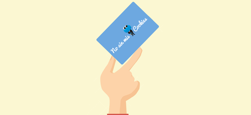 Diseñar e imprimir tarjetas de visita