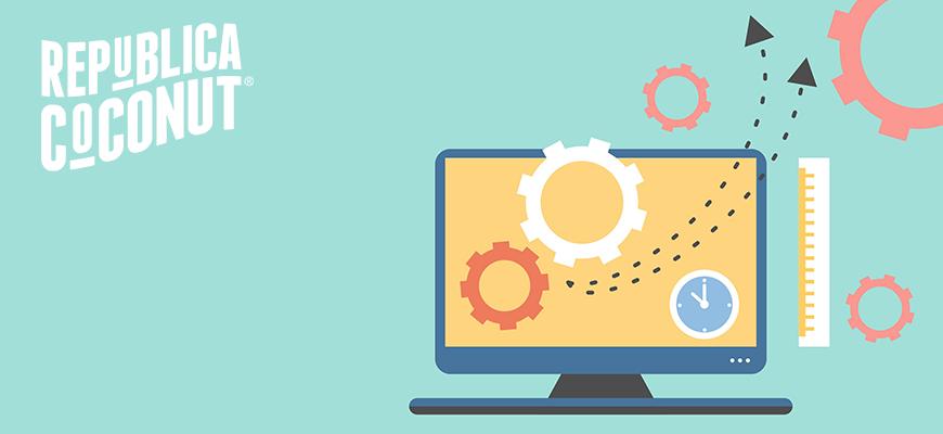 empleo-desarrollador-web