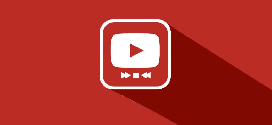 Aplicando el éxito de youtubers en empresas