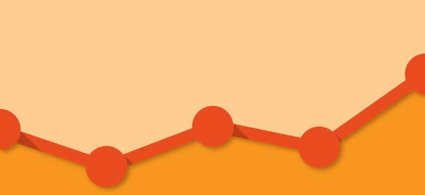 Cómo aumentar el tráfico de tu blog exprimiendo al máximo cada post