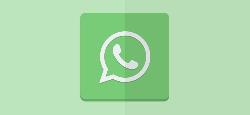 Aplicando el éxito de WhatsApp al marketing online