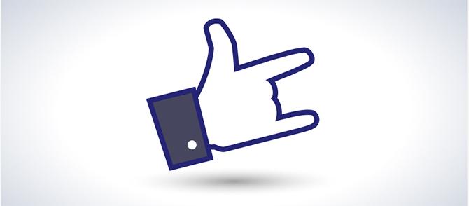 Cómo aumentar el alcance de tus publicaciones en Facebook