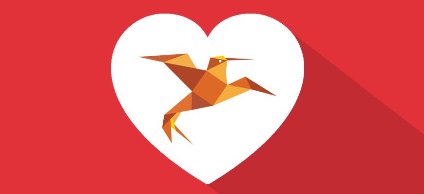 Cómo enamorar al algoritmo Google Hummingbird o Colobrí