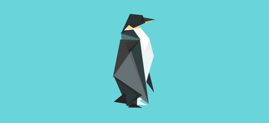 Cómo salir de una penalización de Google Penguin