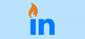 Evita estos errores en tu perfil de LinkedIn