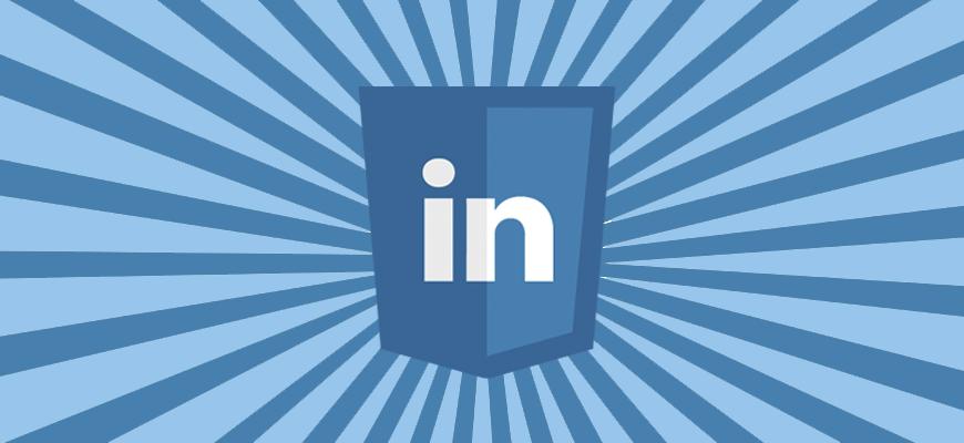 Consejos para hacer tu perfil de LinkedIn irresistible