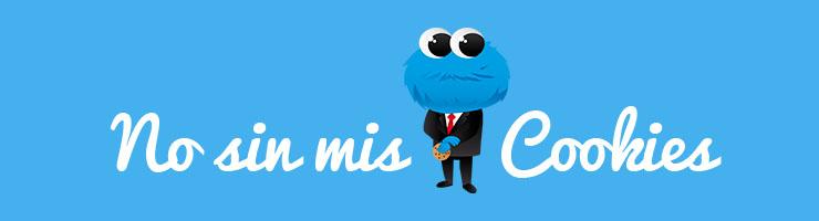 no-sin-mis-cookies