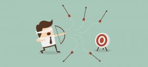 10 errores en Google Adwords que no volverás a cometer
