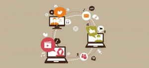 Cómo compartir tu contenido más de una vez sin hacer spam