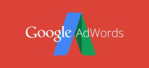 Nueva extensión de anuncio en Google Adwords