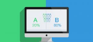 7 pasos para hacer un test A/B perfecto