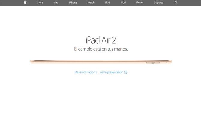 web-apple