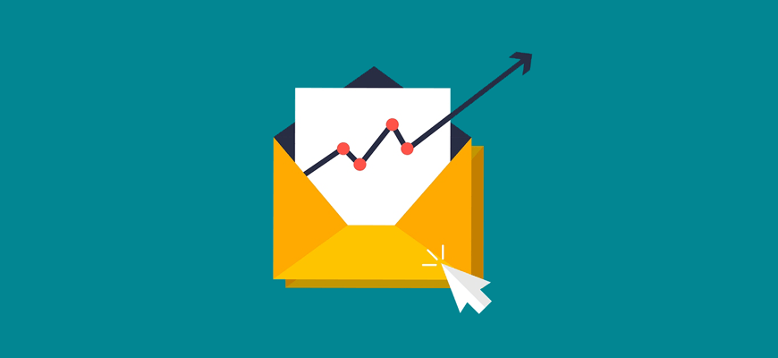 Cómo mejorar la tasa de apertura en email marketing