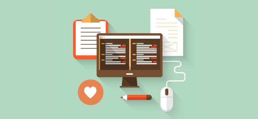 4 beneficios que te convencerán de tener un blog