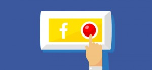 Cómo crear un call to action en tu página de Facebook