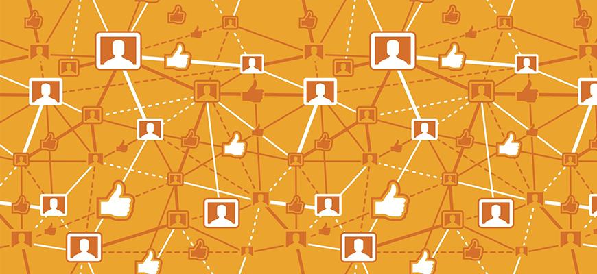 ¿Debe mi empresa estar en todas las redes sociales?