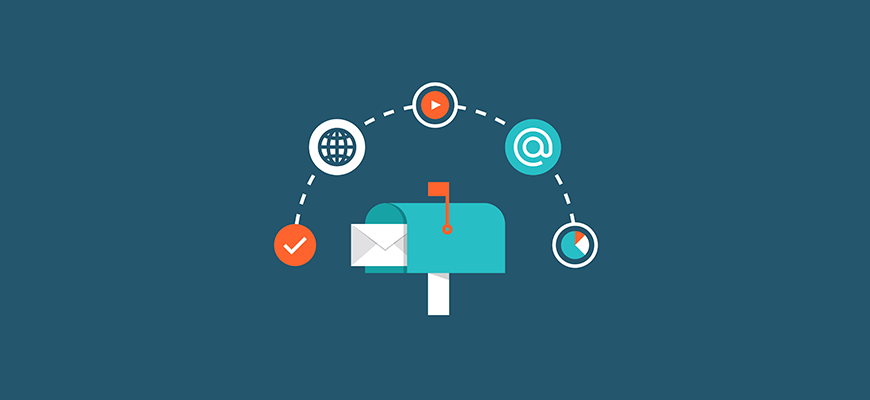 Campaña email marketing efectiva