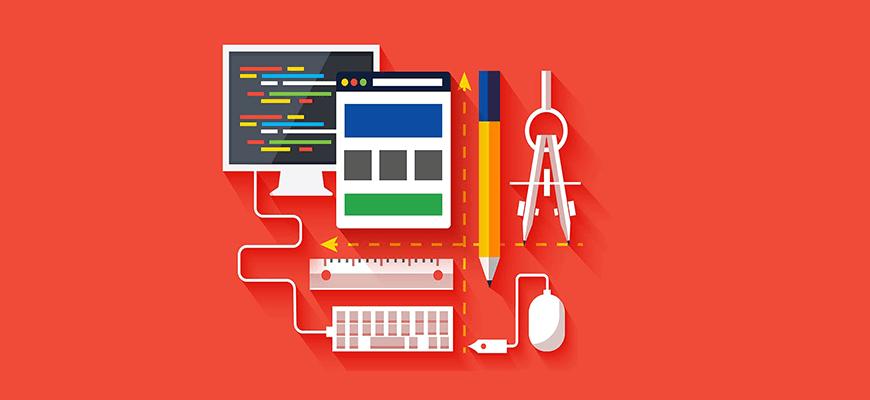 herramientas gratuitas para el desarrollo web mockup