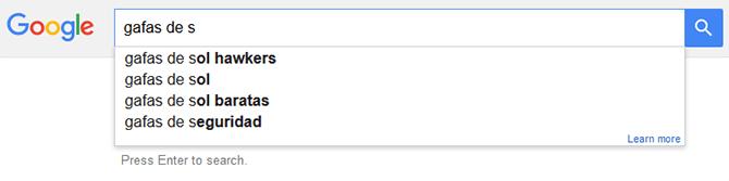 google hawkers