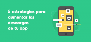 Descargas app
