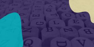 textos optimizados seo con yoast
