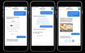 Qué es un ChatBot y qué deberías saber de ellos 2