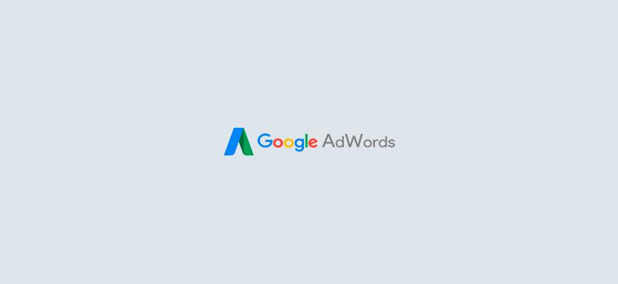 consejos mejorar adwords