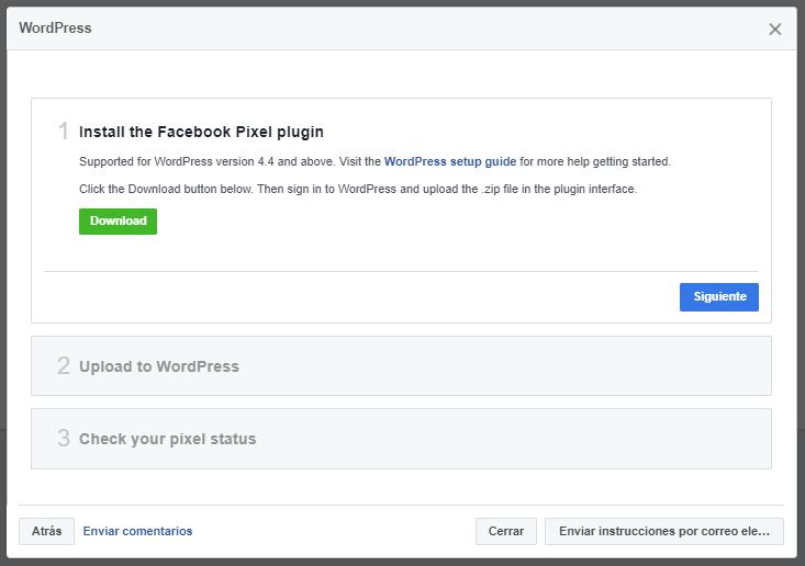 Pixel de Facebook: Guía completa para entender y configurarlo en 2019 2