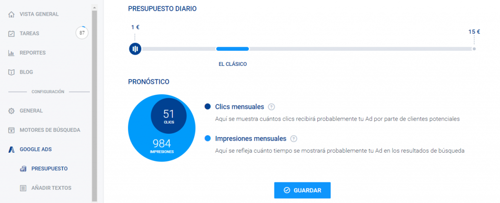 Estrategia de Marketing Online 360 DIY 9