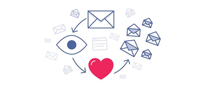 Cómo escribir la mejor newsletter