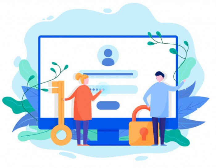 Cómo preparar tu web para posicionarla en Google en 2019 1
