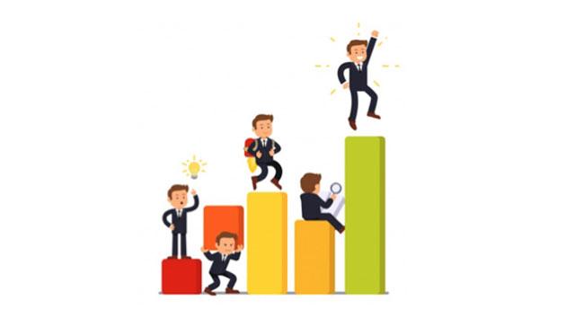 Qué es el marketing industrial y las estrategias más efectivas 2